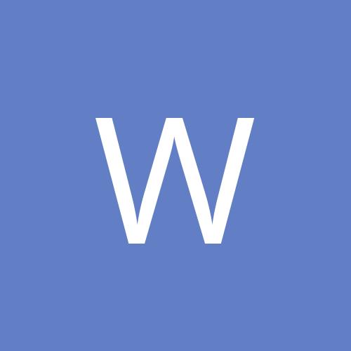 warwizard